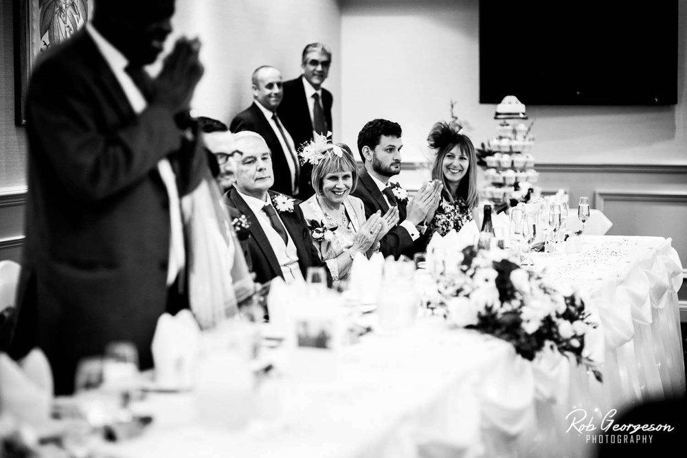 Wrightington_Hotel_Wedding_Photographer (40).jpg