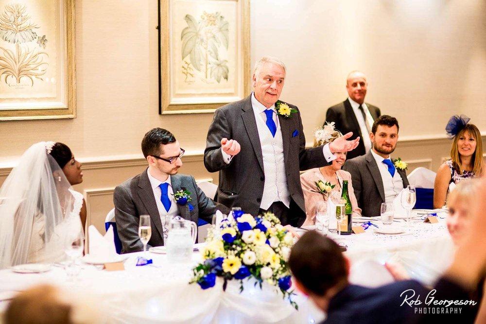 Wrightington_Hotel_Wedding_Photographer (42).jpg
