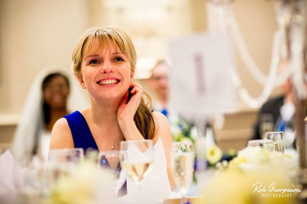 Wrightington_Hotel_Wedding_Photographer (45).jpg