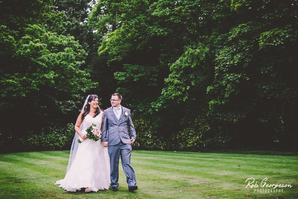 Marriott_Hotel_Preston_Wedding_Photographer (18).jpg