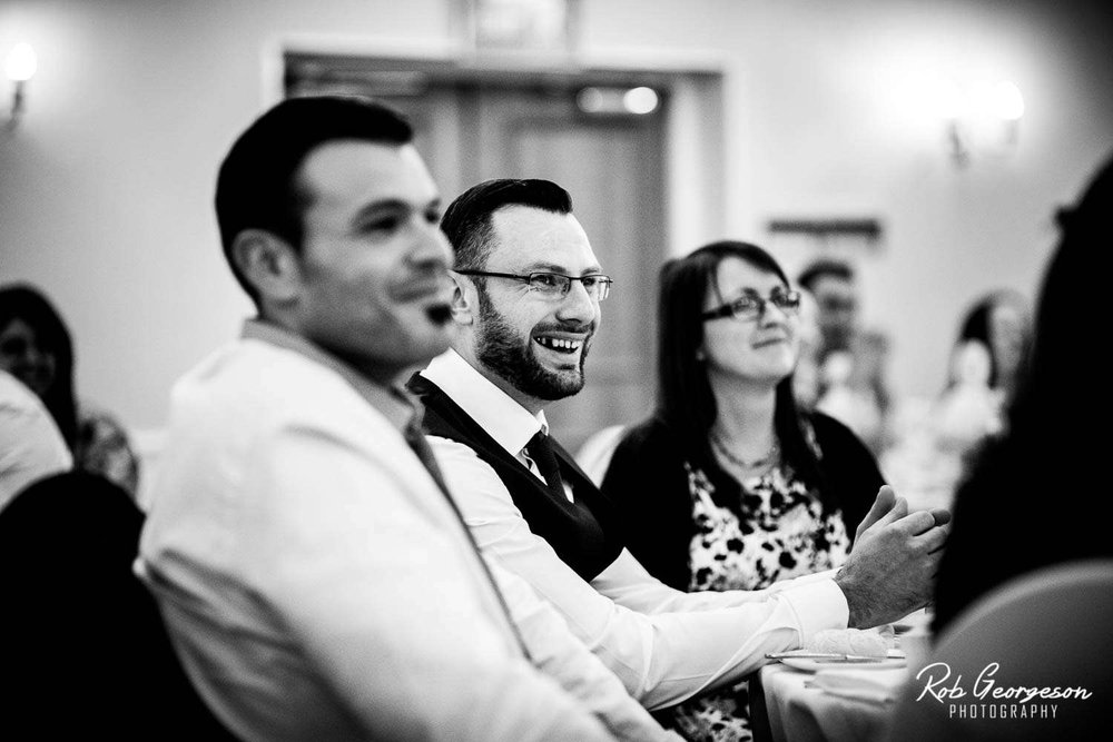 Marriott_Hotel_Preston_Wedding_Photographer (33).jpg