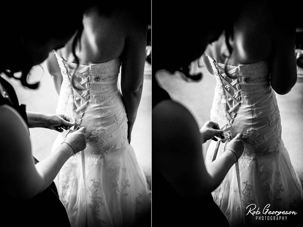 Castle_Green_Hotel_Kendal_Wedding_Photographer (8).jpg