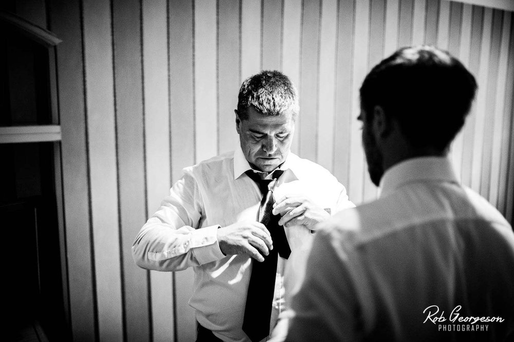 Castle_Green_Hotel_Kendal_Wedding_Photographer (11).jpg