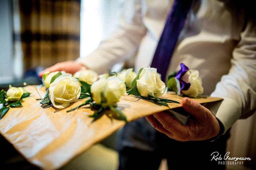 Castle_Green_Hotel_Kendal_Wedding_Photographer (12).jpg