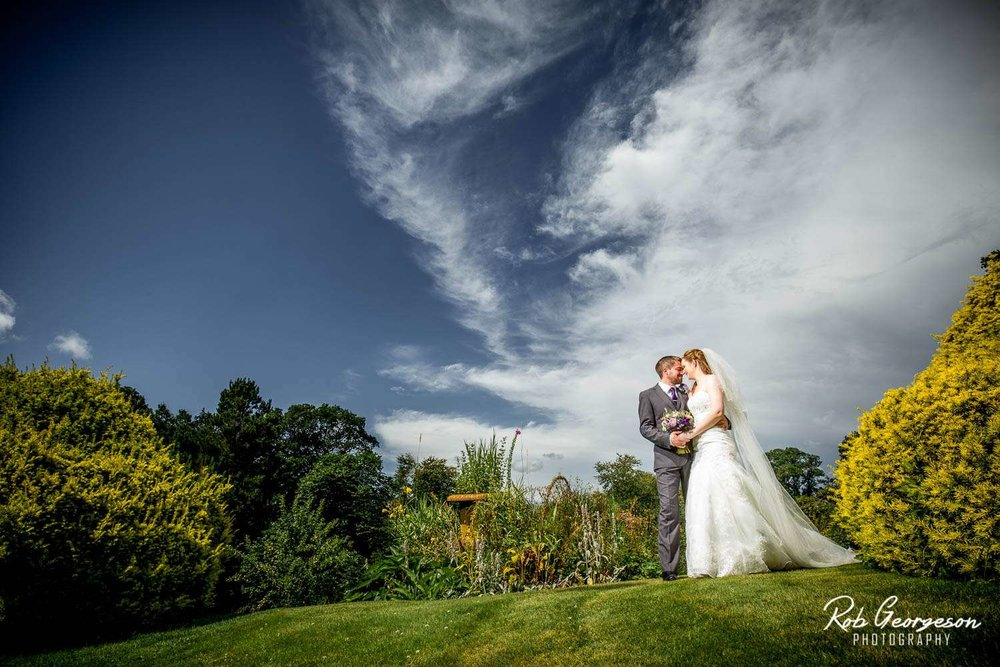 Castle_Green_Hotel_Kendal_Wedding_Photographer (22).jpg