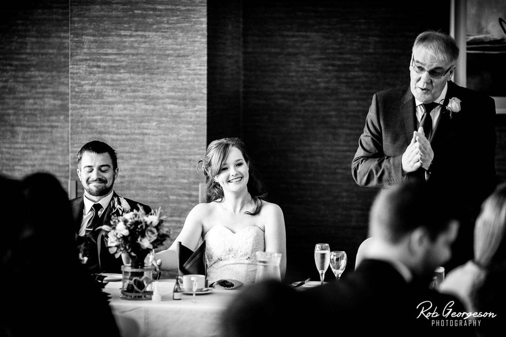 Castle_Green_Hotel_Kendal_Wedding_Photographer (25).jpg