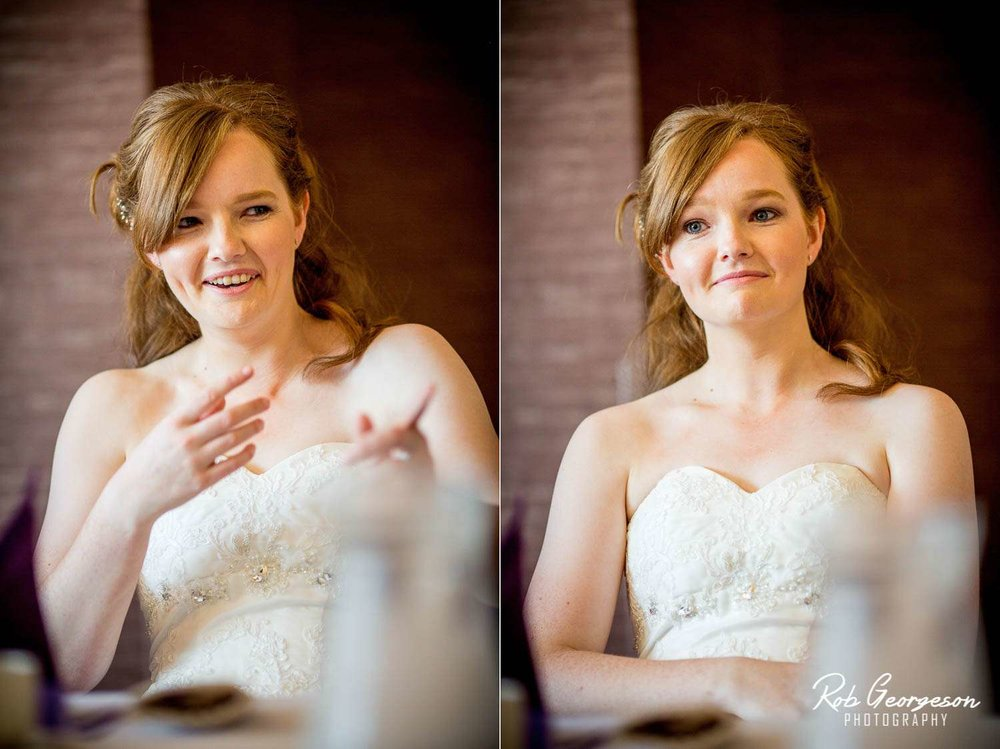 Castle_Green_Hotel_Kendal_Wedding_Photographer (27).jpg