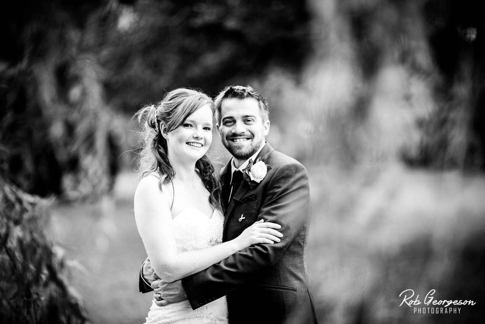 Castle_Green_Hotel_Kendal_Wedding_Photographer (36).jpg