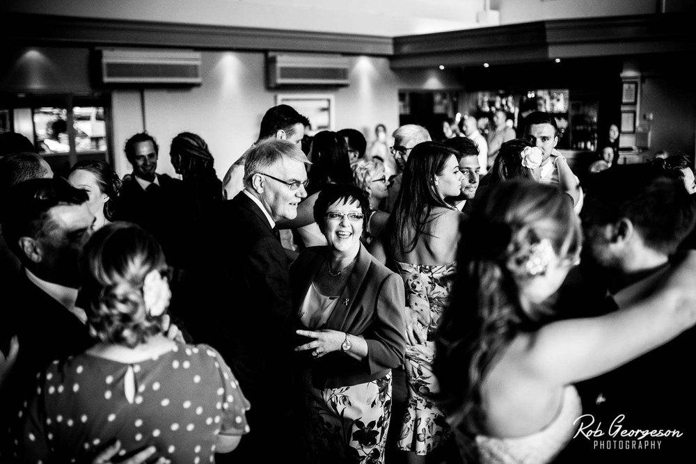 Castle_Green_Hotel_Kendal_Wedding_Photographer (40).jpg