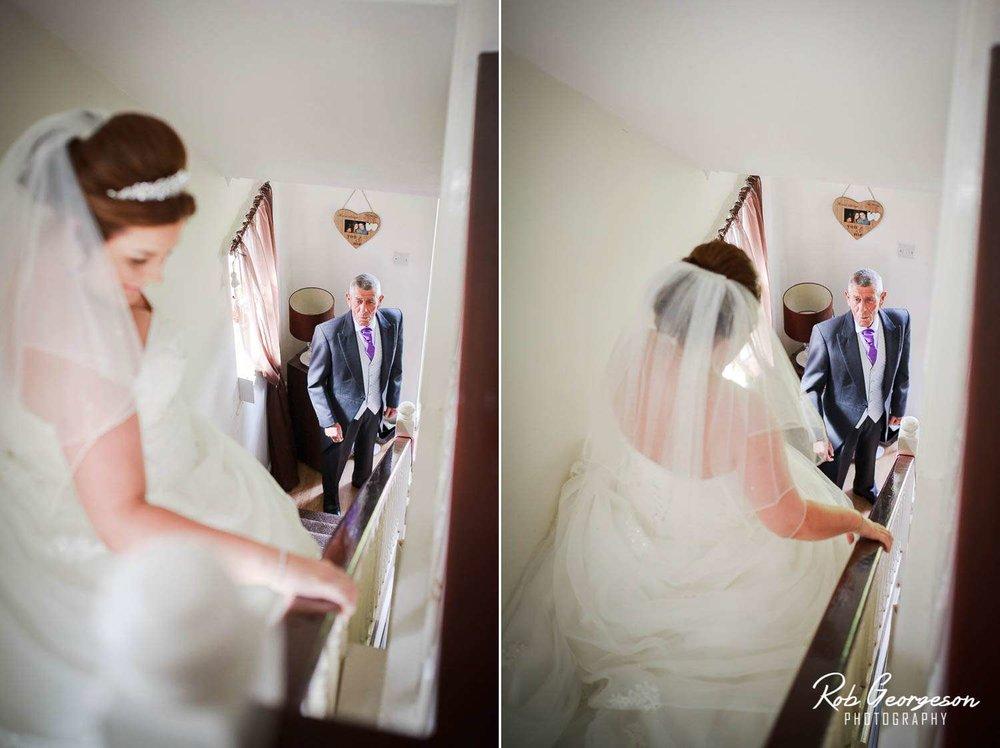 Ingol_Golf_Club_Preston_Wedding_Photographer (7).jpg