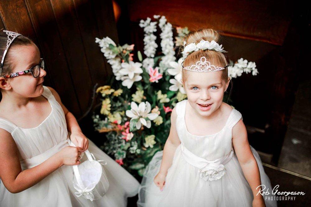 Ingol_Golf_Club_Preston_Wedding_Photographer (12).jpg