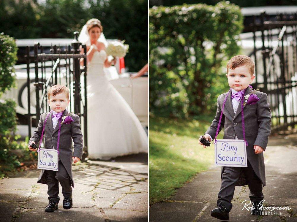 Ingol_Golf_Club_Preston_Wedding_Photographer (15).jpg