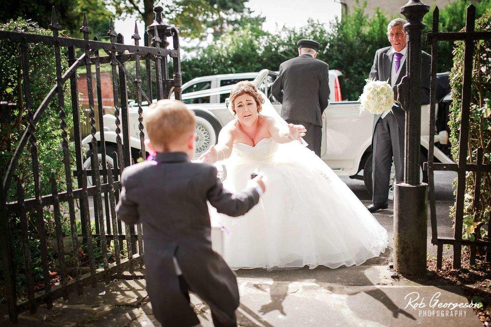 Ingol_Golf_Club_Preston_Wedding_Photographer (14).jpg