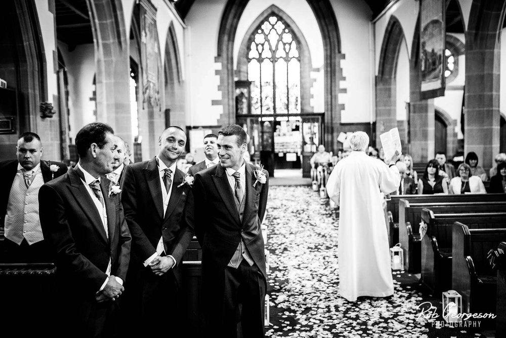 Ingol_Golf_Club_Preston_Wedding_Photographer (16).jpg