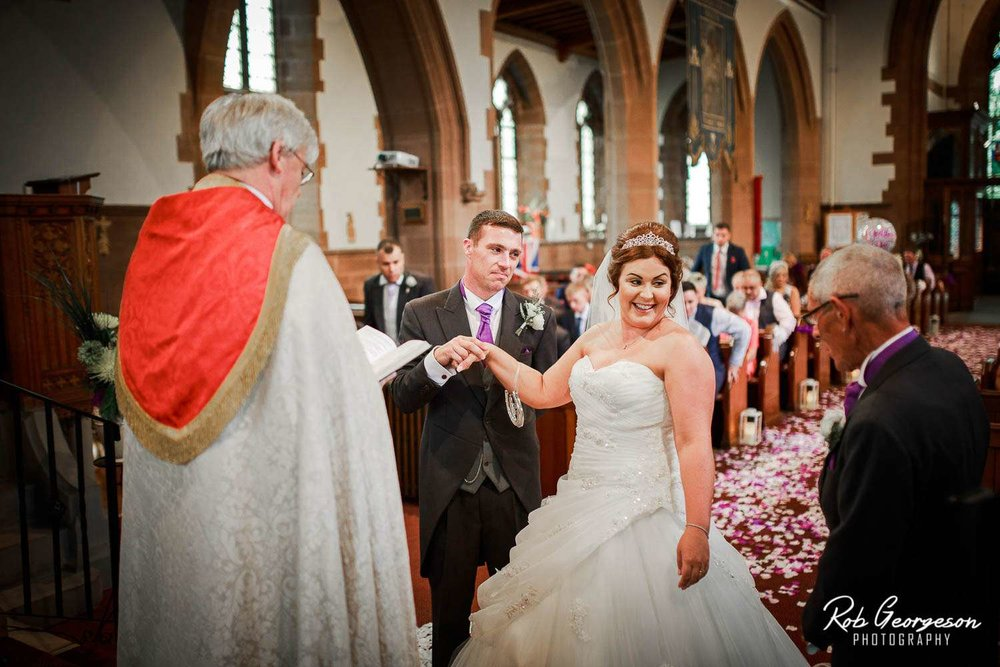 Ingol_Golf_Club_Preston_Wedding_Photographer (21).jpg