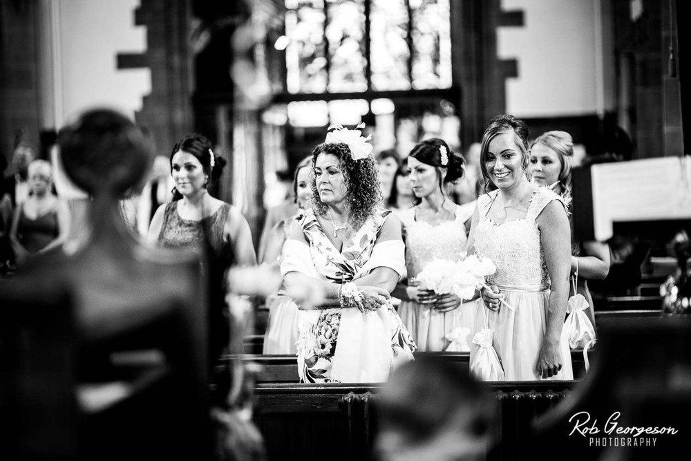Ingol_Golf_Club_Preston_Wedding_Photographer (22).jpg