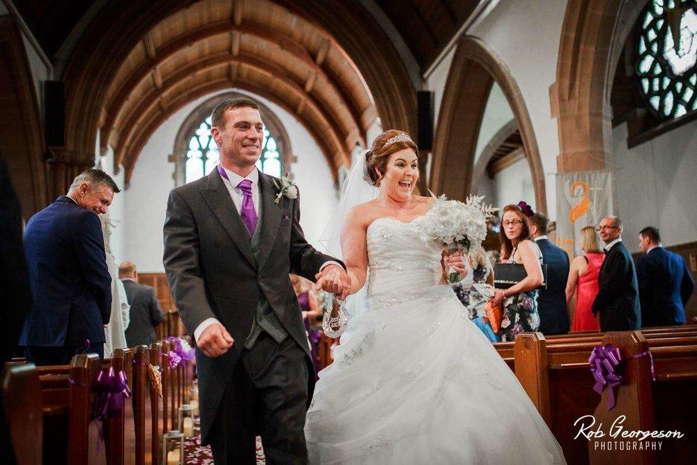 Ingol_Golf_Club_Preston_Wedding_Photographer (26).jpg