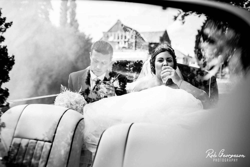 Ingol_Golf_Club_Preston_Wedding_Photographer (28).jpg