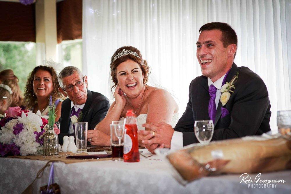 Ingol_Golf_Club_Preston_Wedding_Photographer (35).jpg