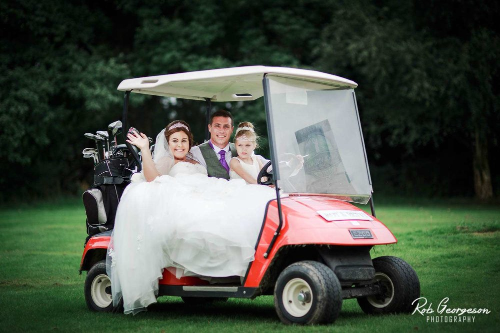 Ingol_Golf_Club_Preston_Wedding_Photographer (36).jpg