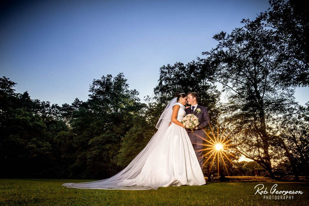 Preston_Marriott_Hotel_Wedding_Photographer (22).jpg