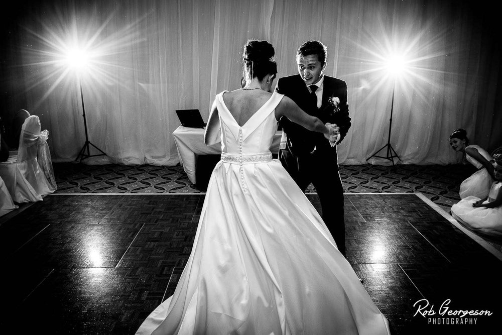 Preston_Marriott_Hotel_Wedding_Photographer (24).jpg