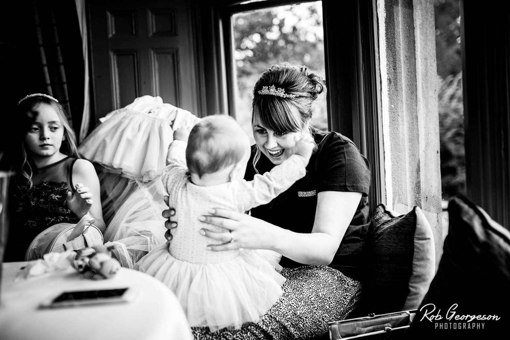 Mitton_Hall_Wedding_Photographer (5).jpg