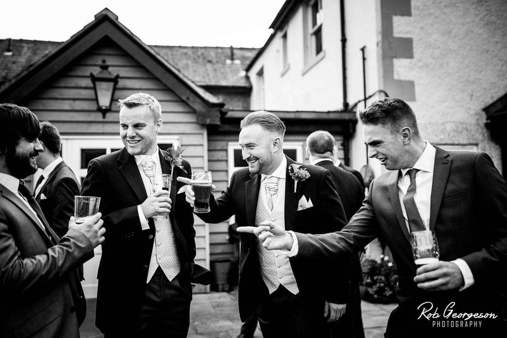 Mitton_Hall_Wedding_Photographer (9).jpg