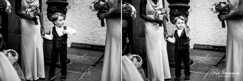Mitton_Hall_Wedding_Photographer (10).jpg