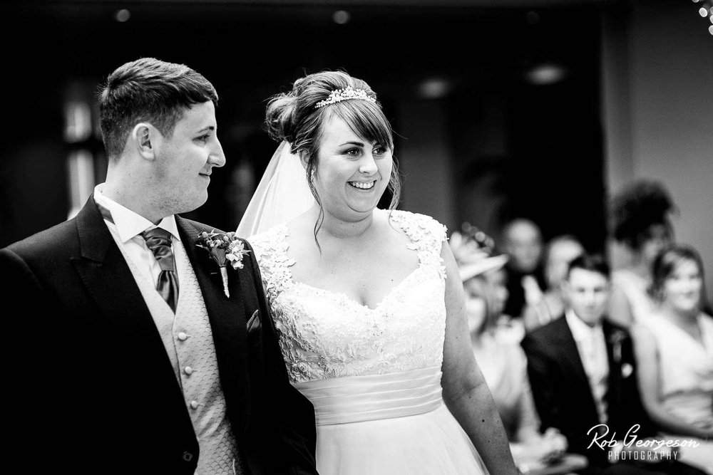 Mitton_Hall_Wedding_Photographer (13).jpg