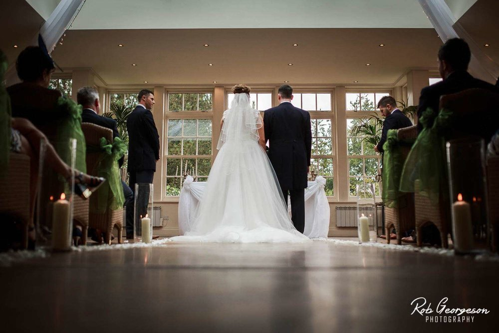 Mitton_Hall_Wedding_Photographer (15).jpg