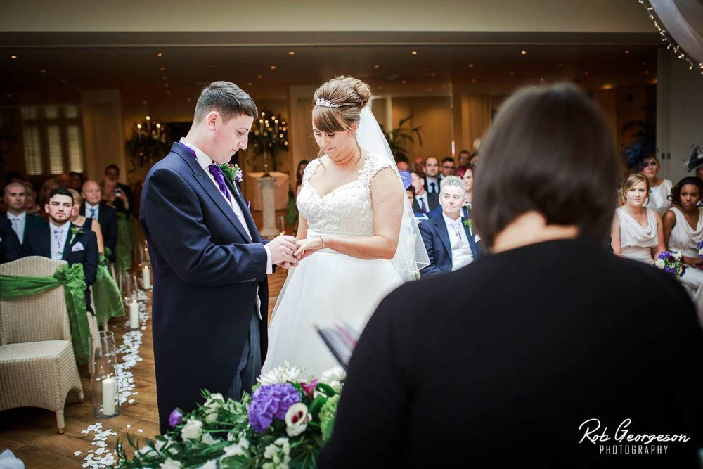 Mitton_Hall_Wedding_Photographer (17).jpg