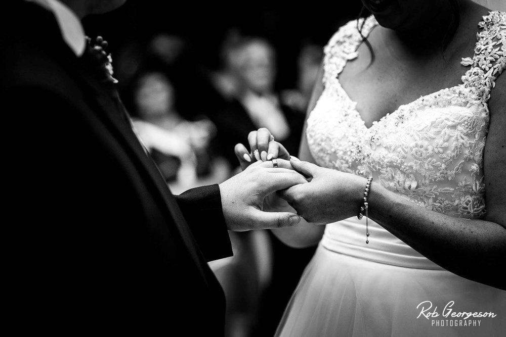 Mitton_Hall_Wedding_Photographer (18).jpg