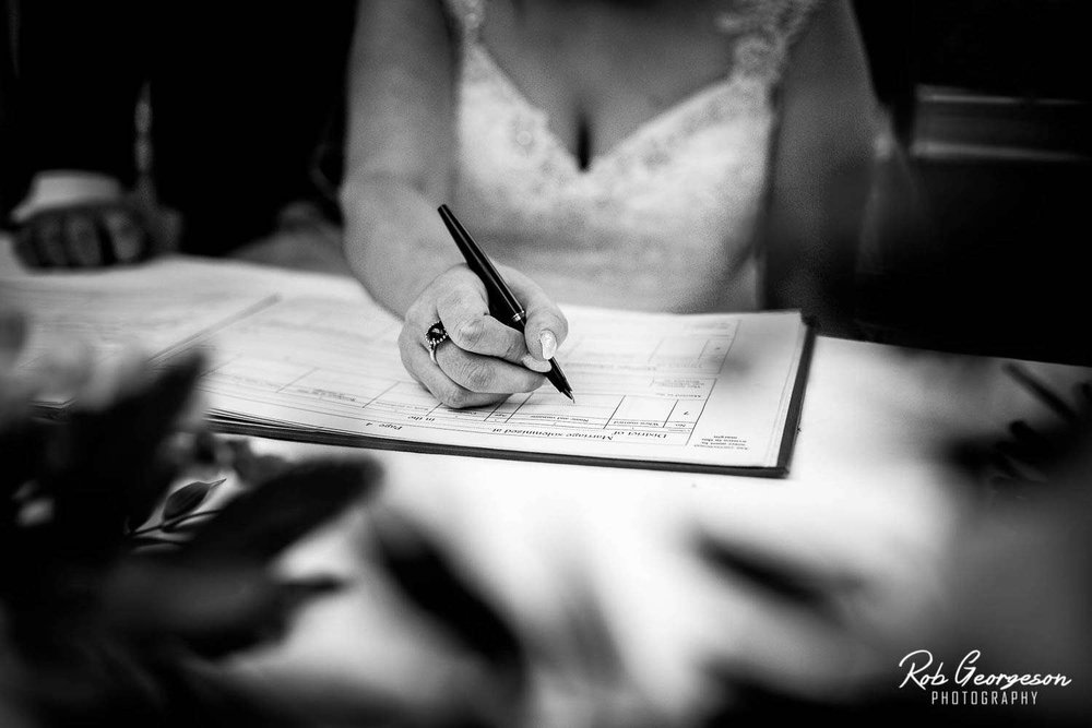 Mitton_Hall_Wedding_Photographer (19).jpg
