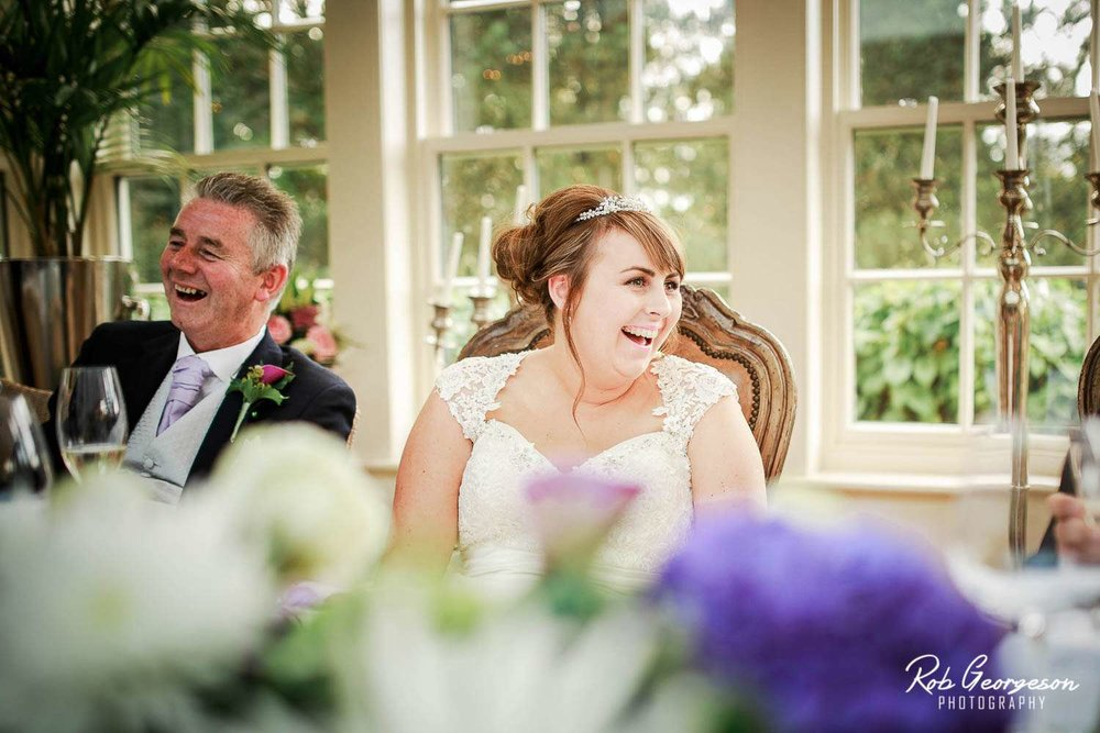 Mitton_Hall_Wedding_Photographer (33).jpg