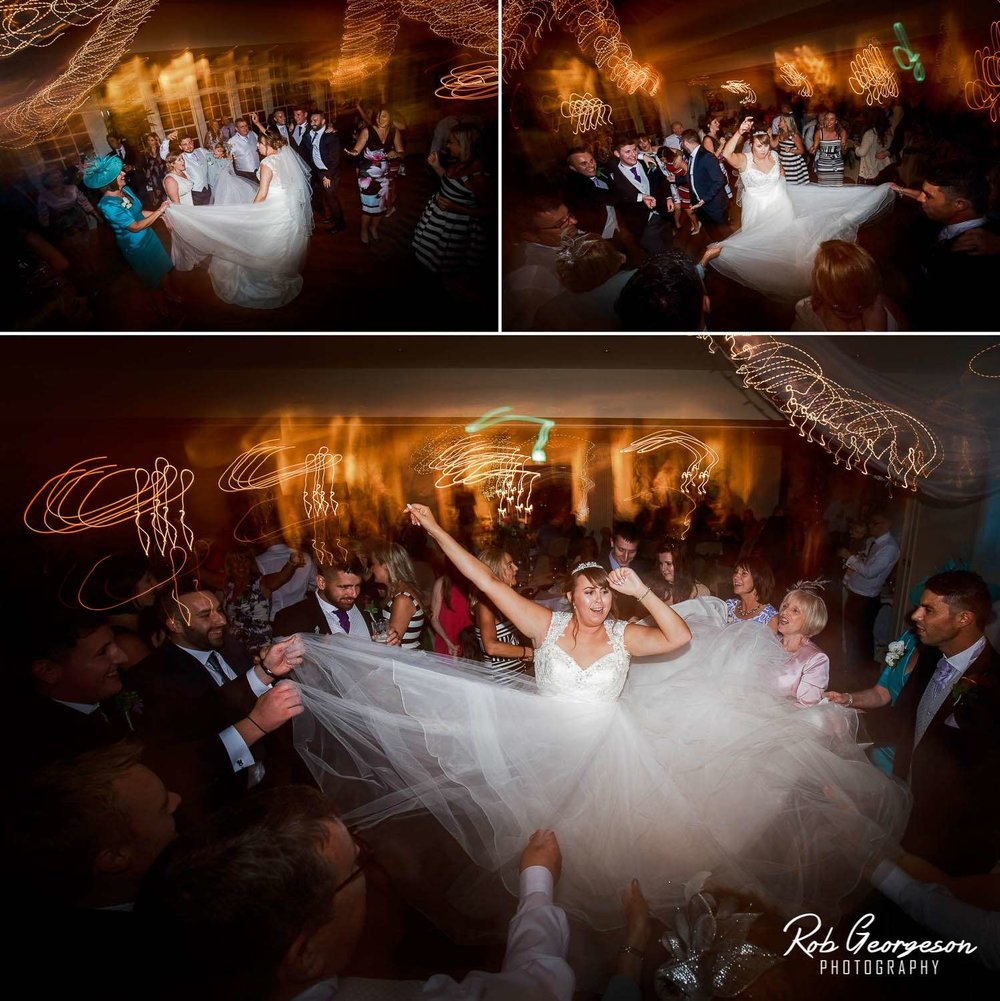 Mitton_Hall_Wedding_Photographer (39).jpg