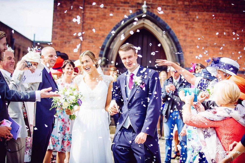 Garden_Marque_Wedding_Photographer (21).jpg