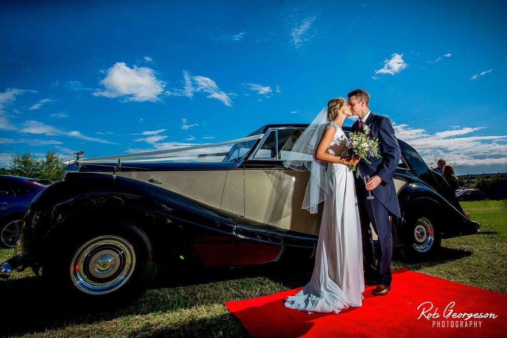Garden_Marque_Wedding_Photographer (22).jpg