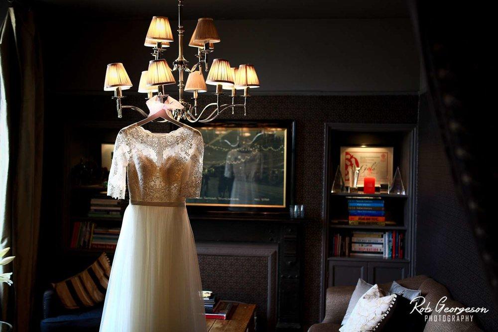 Ashton_Memorial_Lancaster_Wedding_Photographer (2).jpg