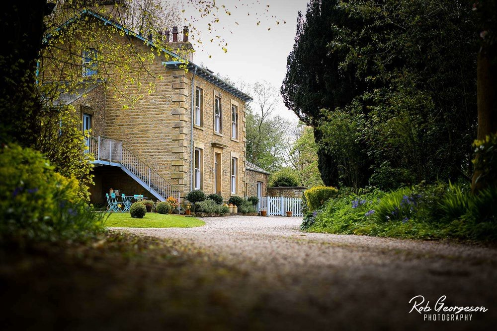 Ashton_Memorial_Lancaster_Wedding_Photographer (1).jpg