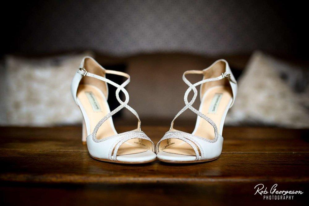 Ashton_Memorial_Lancaster_Wedding_Photographer (3).jpg
