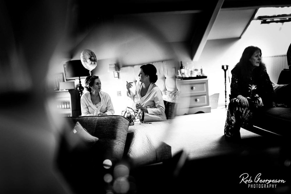 Ashton_Memorial_Lancaster_Wedding_Photographer (18).jpg