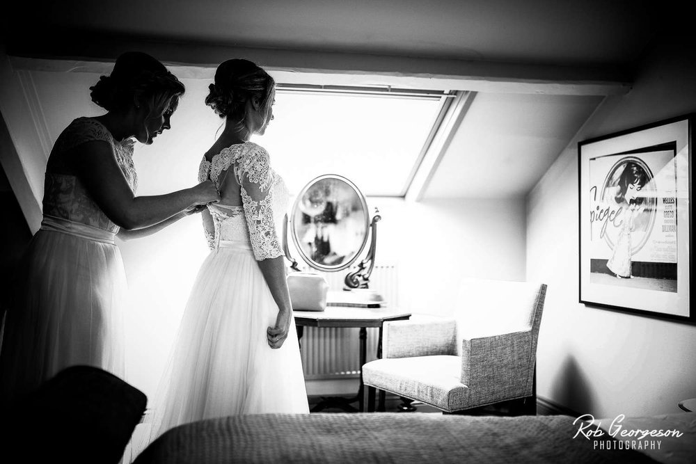 Ashton_Memorial_Lancaster_Wedding_Photographer (23).jpg