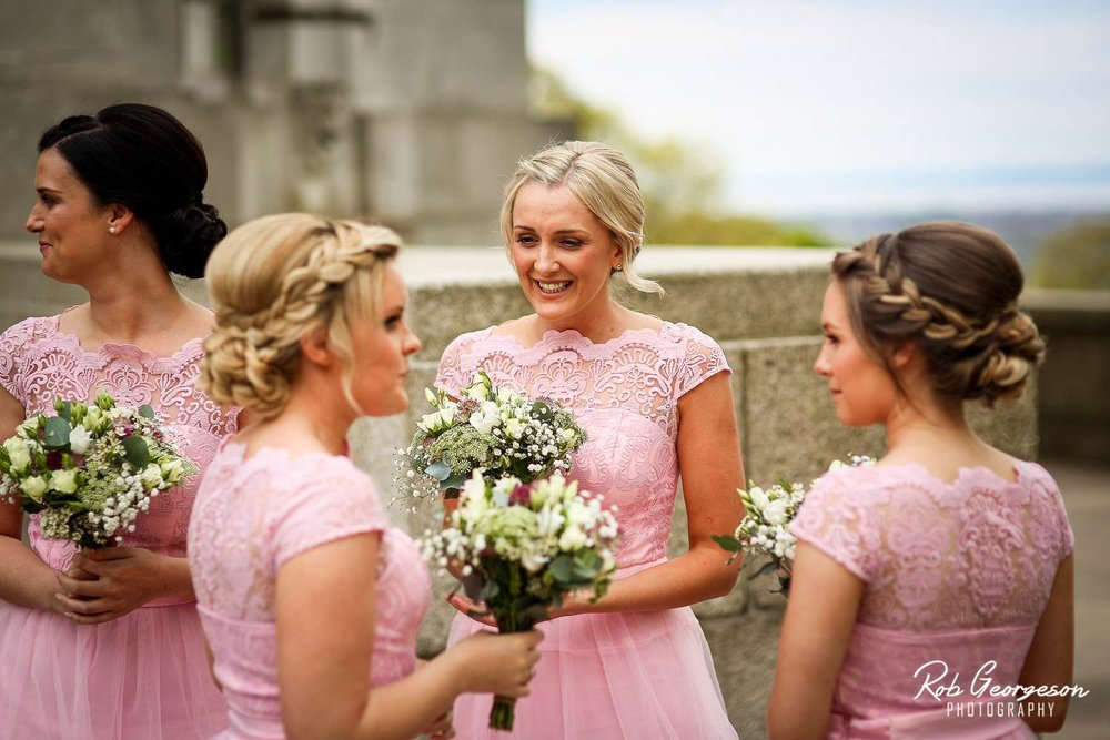Ashton_Memorial_Lancaster_Wedding_Photographer (29).jpg