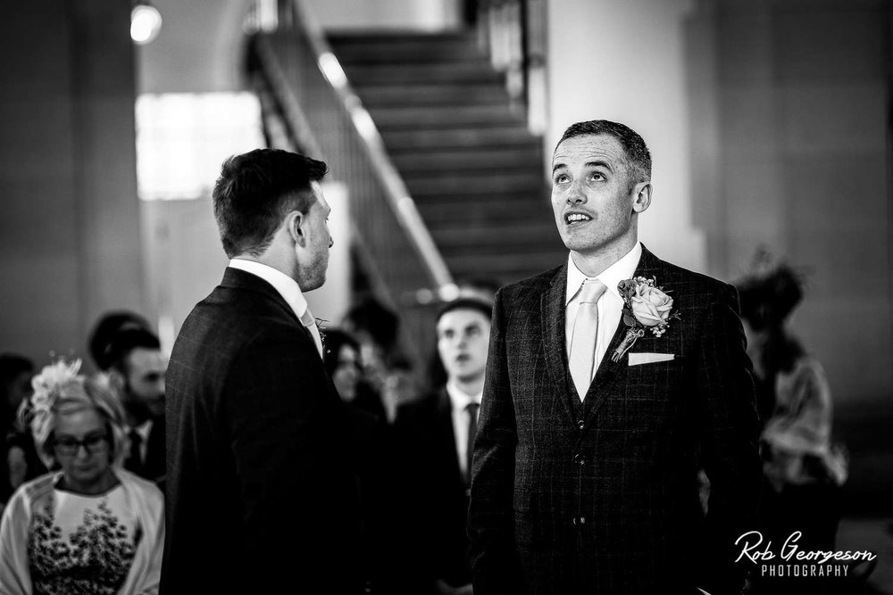 Ashton_Memorial_Lancaster_Wedding_Photographer (32).jpg