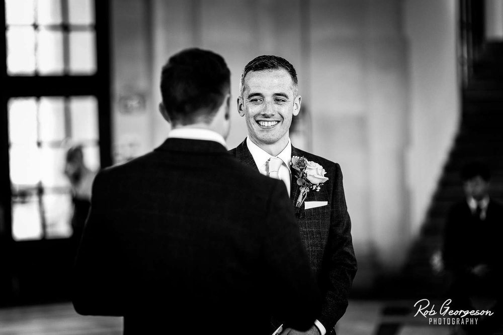Ashton_Memorial_Lancaster_Wedding_Photographer (33).jpg