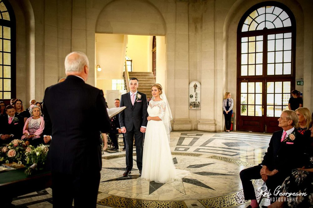 Ashton_Memorial_Lancaster_Wedding_Photographer (37).jpg