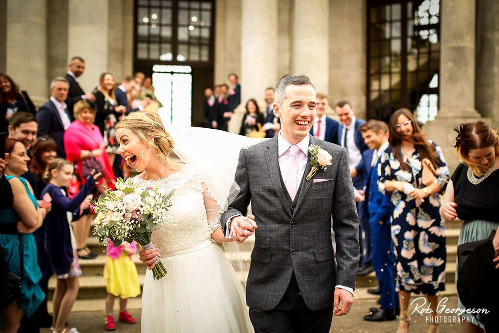 Ashton_Memorial_Lancaster_Wedding_Photographer (48).jpg