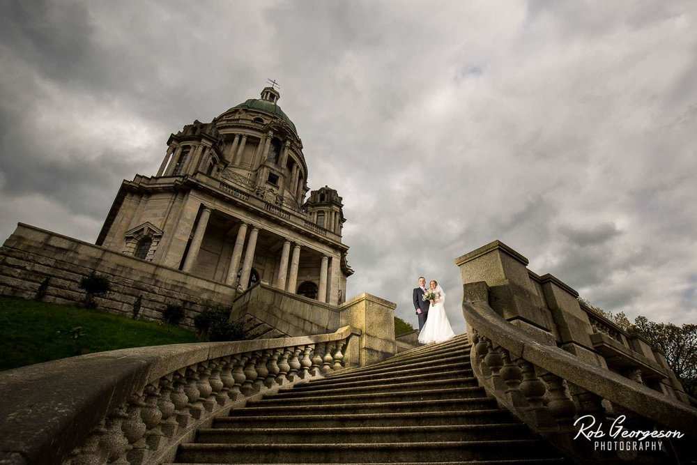 Ashton_Memorial_Lancaster_Wedding_Photographer (54).jpg