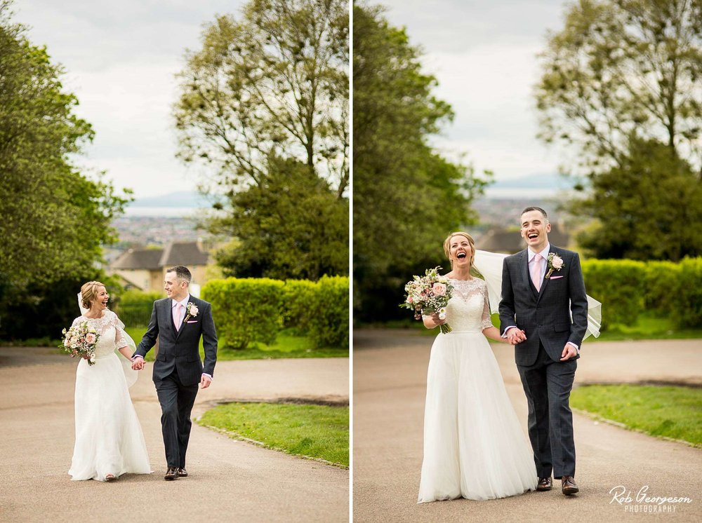 Ashton_Memorial_Lancaster_Wedding_Photographer (57).jpg